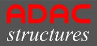 Adacstructures